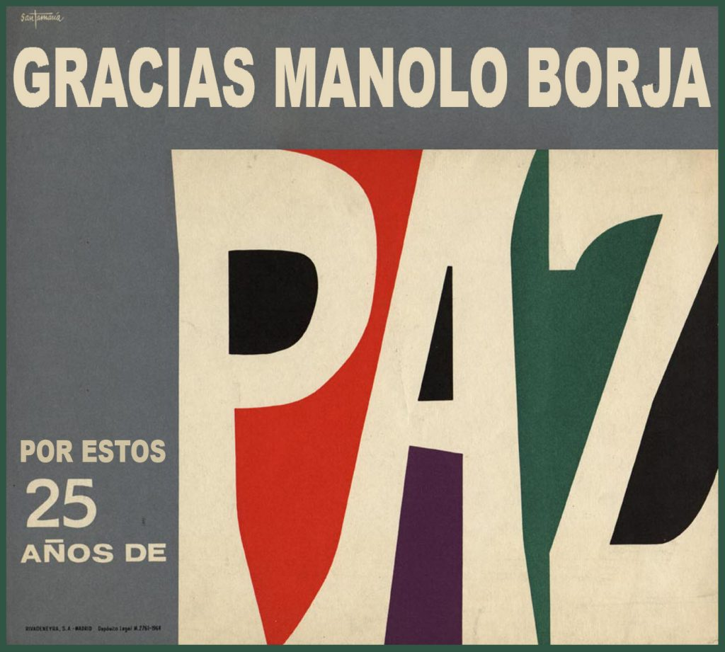 arte_politico_curating_chus_martinez_manuel_borja_villel_25_an%cc%83os