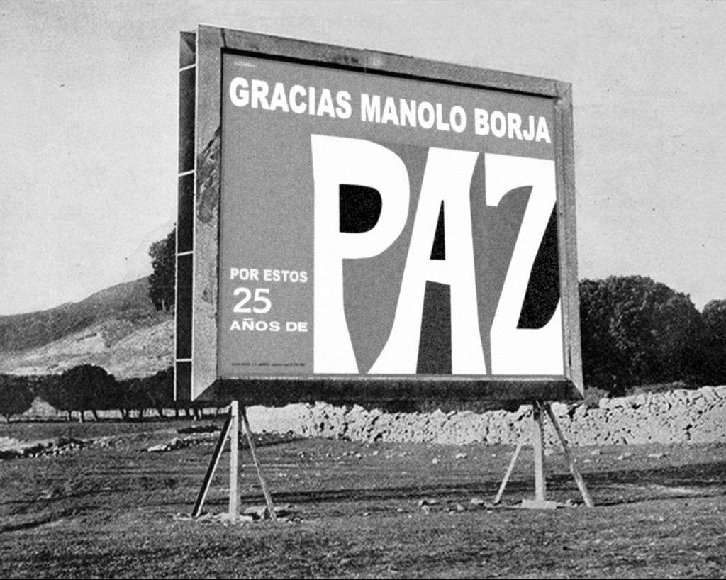 arte_politico_curating_chus_martinez_manuel_borja_villel_25_an%cc%83os_valla