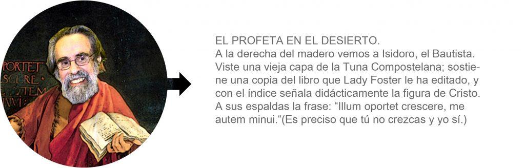 arte_politico_curating_chus_martinez_manuel_borja_villel_isidoro_valcarcel_medina_1jpg
