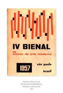 arte_politico_curating_chus_martinez_manuel_borja_villel_bienal_sao_paulo_1957