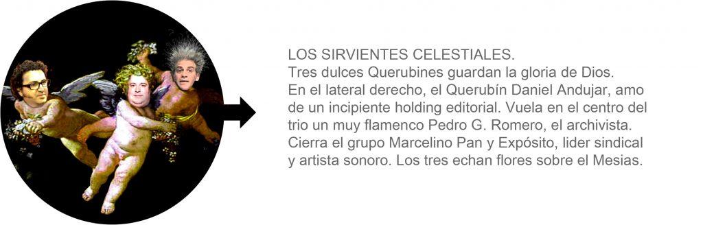 arte_politico_curating_chus_martinez_manuel_borja_villel_daniel_andujar_marcelo_exposito_pedro_g_romero