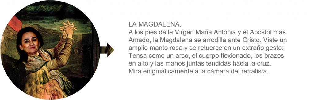 arte_politico_curating_chus_martinez_manuel_borja_villel_el_mesias_la-magdalena