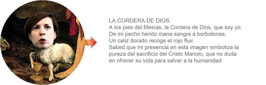 arte_politico_curating_chus_martinez_manuel_borja_villel_la_menda