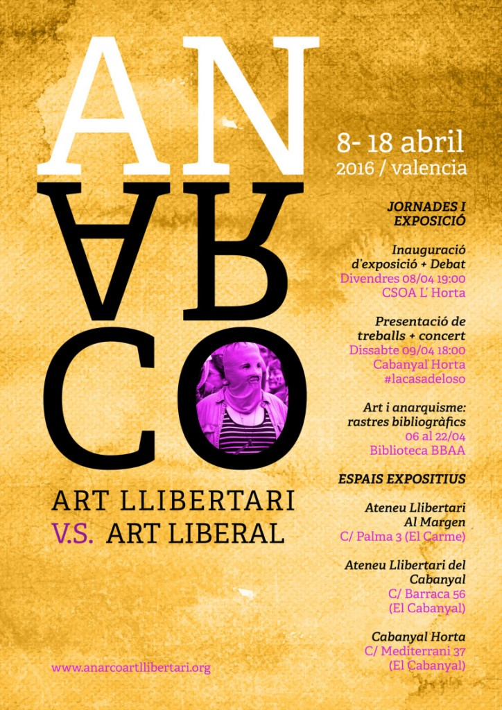 cartel-anarco-web-1-a