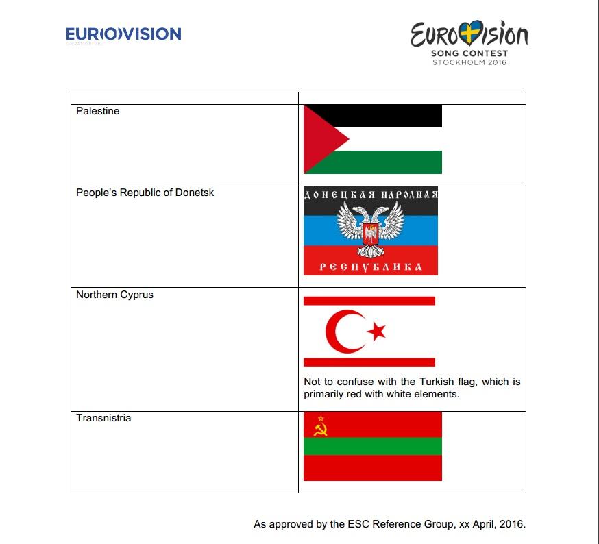 eurovison2