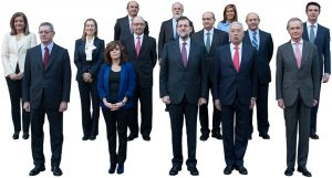 Arte_Politico_curating_chus_martinez_consejo_ministros_rajoy_web