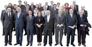 Arte_Politico_curating_chus_martinez_manuel_borja_villel_patronato_museo_del_prado_web