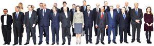Arte_Politico_curating_chus_martinez_manuel_borja_villel_patronato_web