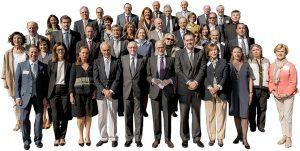 Arte_Politico_curating_chus_martinez_patronato_museo_del_prado_web