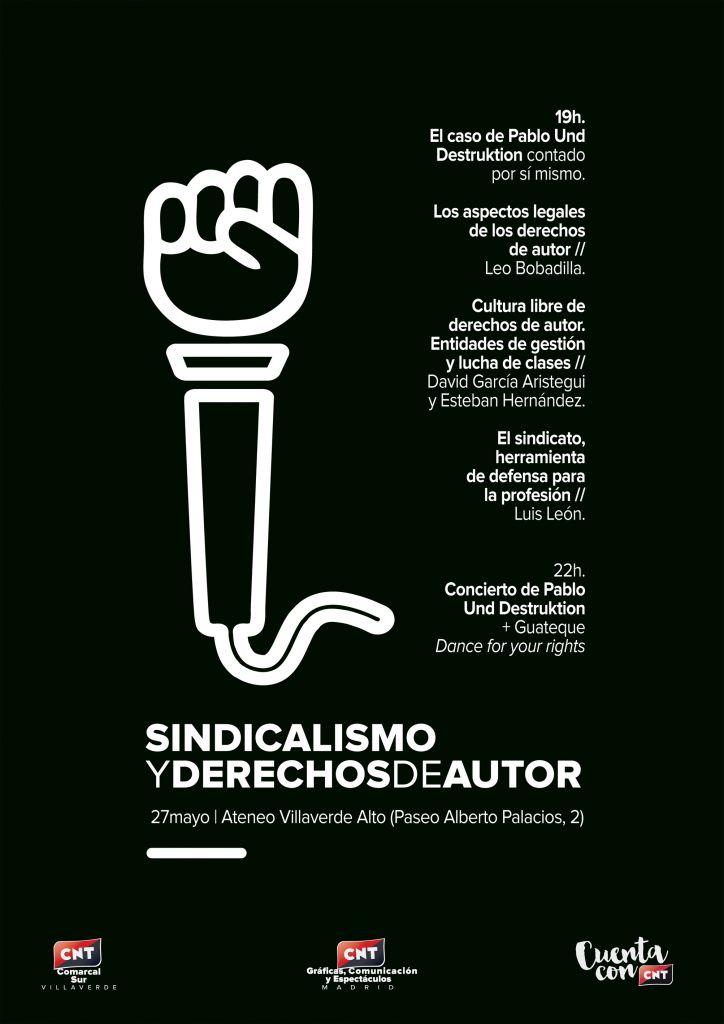 CNTsindicalismoyderechos-724x1024