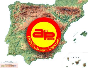 arte_político_curating_chus_martinez_contemporary_art_spain_map_logo_final