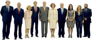 arte_politico_curating_chus_martinez_spanish_curator_contemporary_art_ministros_zapatero_web
