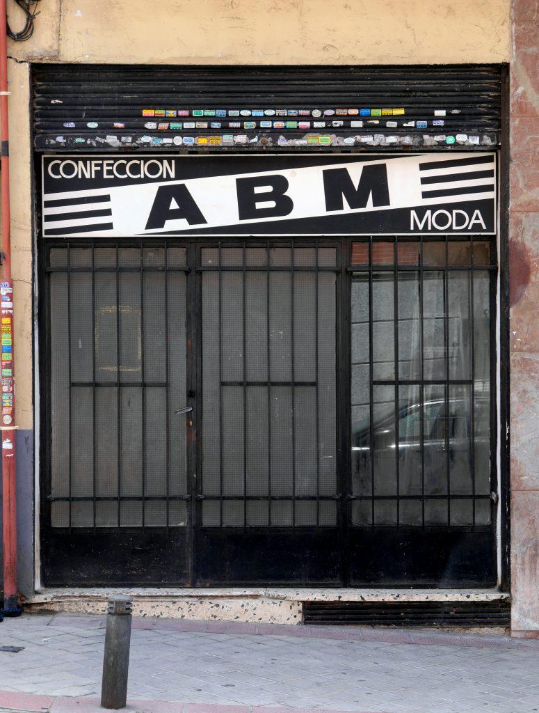 ABM_confeccion_puente_de_vallecas_exposiciones_conciertos_arte_politico