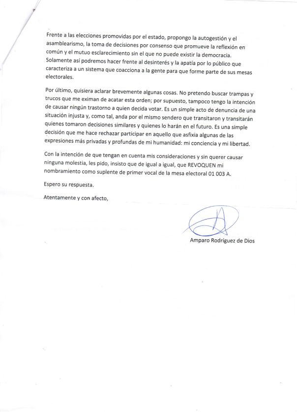 alegacic3b3n-amparo-sellada-2