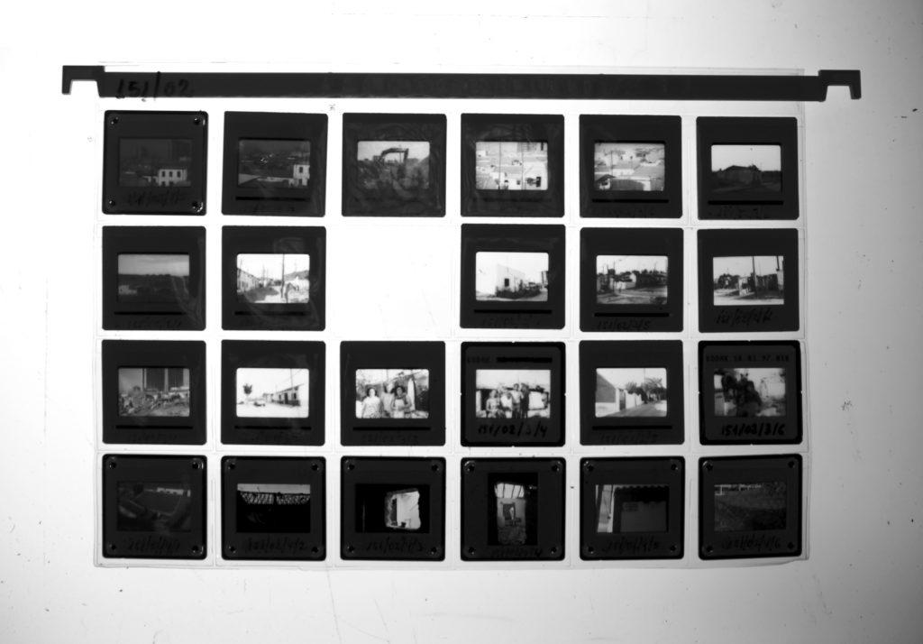 abm_confecciones_espacio_comunitario_arte_puente_vallekas_fichero02