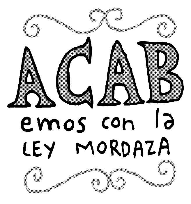 acab-2