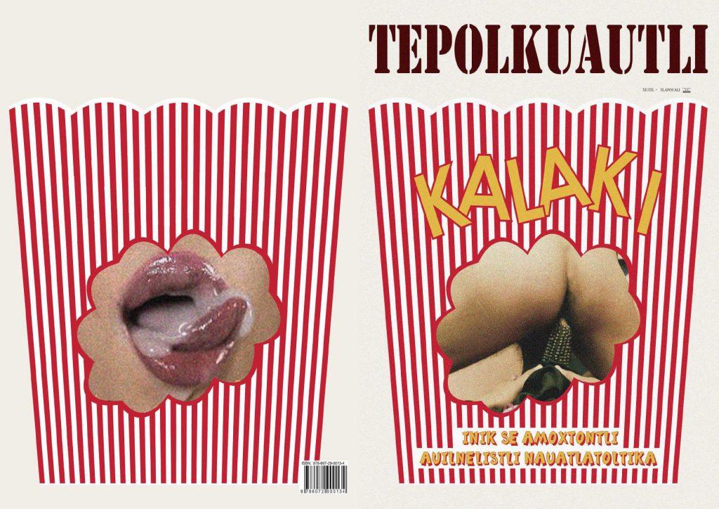 revista-1-tepolkuautli-pierre-valls_pagina_01