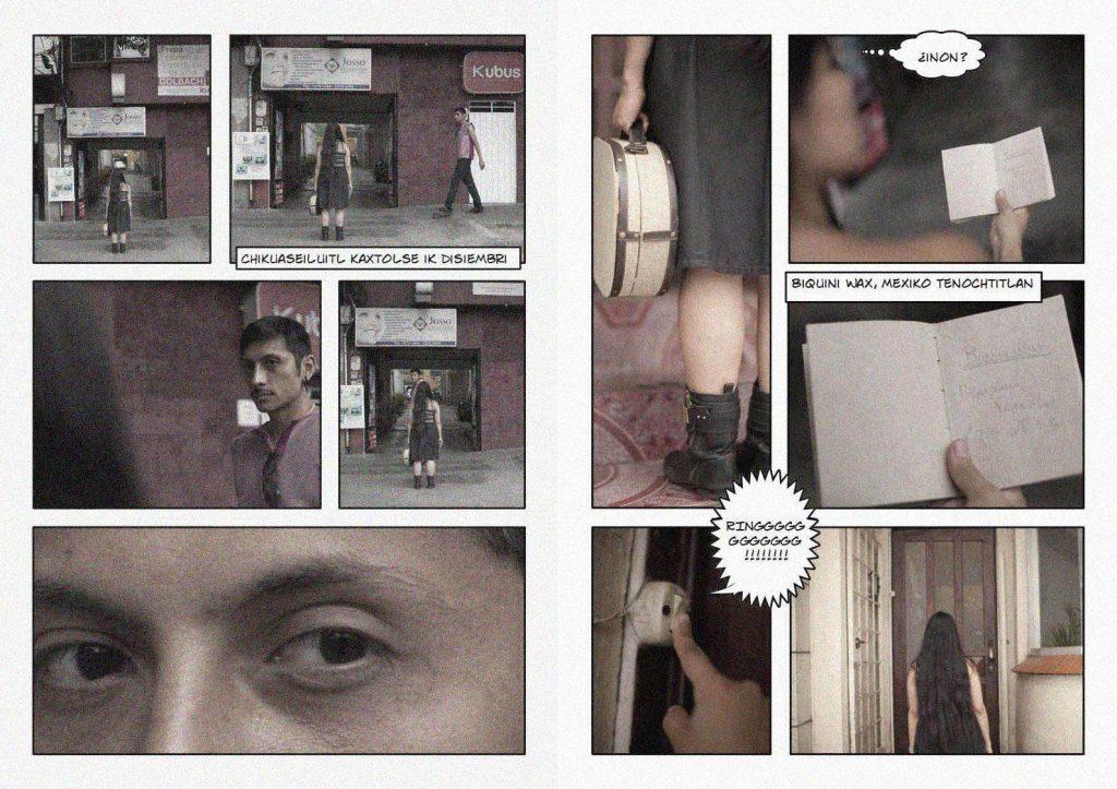 revista-1-tepolkuautli-pierre-valls_pagina_03