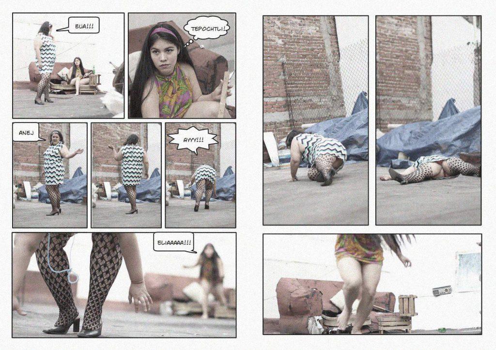 revista-1-tepolkuautli-pierre-valls_pagina_11