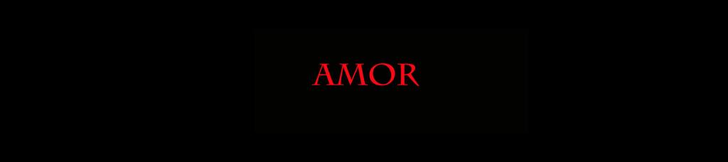 amor-abm-01-copia-3
