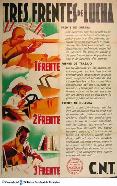 tres_frentes_de_lucha__frente_de_guerra_frente_de_trabajo_frente_de_cultura