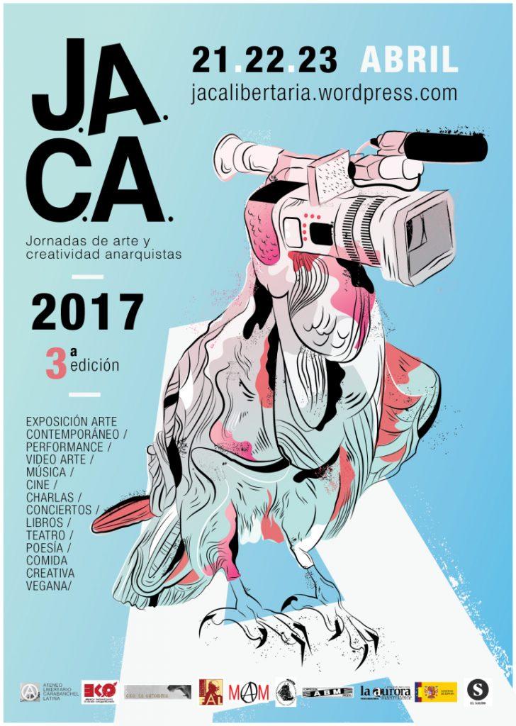 cartel_j-a-c-a_2017_ok-01
